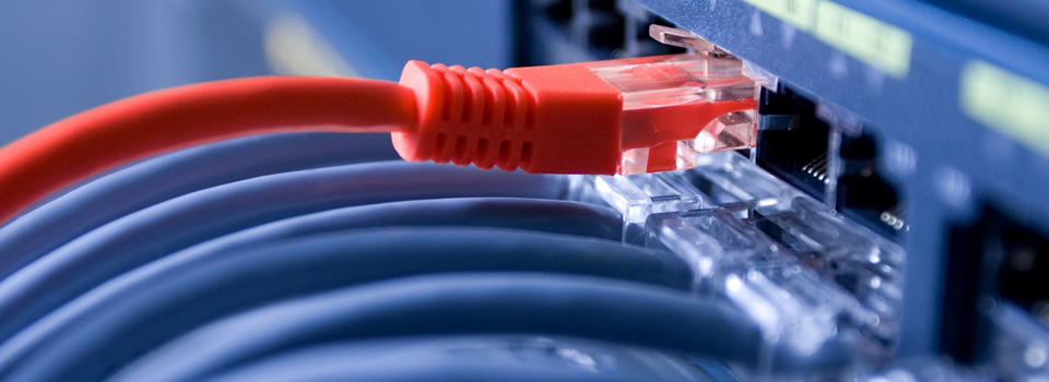 Conexión_a_internet_r1
