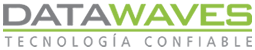 Datawaves