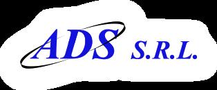 ADS S.R.L.