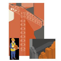 icono-construccion-santelmo